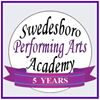 Swedesboro Performing Arts Academy - Dance • Music • Theatre