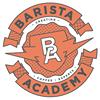 The Barista Academy
