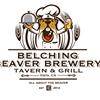 Belching Beaver Brewery Tavern & Grill