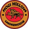 Hogs Hollow