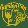 Garden City Cafe