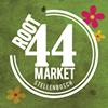 Root 44 Market