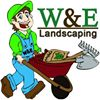 W&E Landscaping