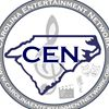 Carolina Entertainment Network