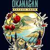 Okanagan Tattoo Show