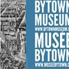 Bytown Museum | Musée Bytown