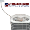 Affordable Services Heating and Cooling