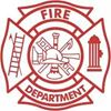 Thayer Fire Department