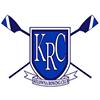 Kelowna Rowing Club