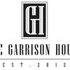 The Garrison House