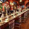 Myons French Mediterranean Cuisine