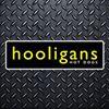 Hooligans Hot Dogs