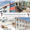 OHI - Ocean Health Initiatives, Inc.