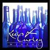 Keel & Curley Winery