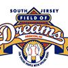 South Jersey Field of Dreams