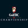 GolfBC Championship