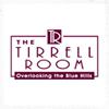 The Tirrell Room