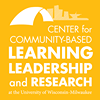UWM Center for Community-Based Learning, Leadership, & Research