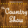 The Country Show