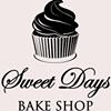 Sweet Days Bakeshop