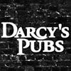 Darcy's Pub - Downtown