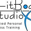 Fit Body Studio