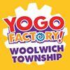 YoGo Factory Woolwich Swedesboro