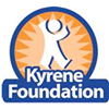 Kyrene Schools Community Foundation