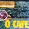 O Cafe NY