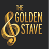 Golden Stave Foundation