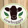 Cowhugger