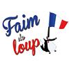 Faim de Loup (Koh Lanta) French Bakery