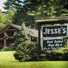 Jesse's Steaks, Seafood & Tavern
