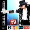 MJXpressions LLC Michael Jackson Impersonator