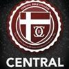 Central Bible College