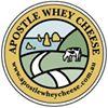 Apostle Whey Cheese