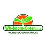 Wholesome Greens, LLC