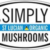 Simply Mushrooms