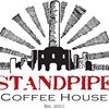 Standpipe Coffee House