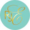 Raven J. Events-Atlanta Wedding and Event Planner