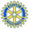Nairn Rotary
