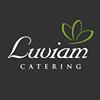 Luviam Catering