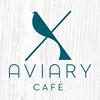 Aviary Cafe