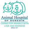Animal Hospital of Dunedin