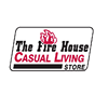 The Fire House Casual Living Store- Greenville
