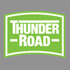 Thunder Road Brewing Company