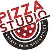 Pizza Studio Logan Square
