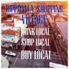 Ripponlea Shopping Village