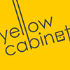 Yellow Cabinet Design Studio