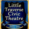 Little Traverse Civic Theatre